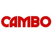 logo_cambo