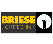 briese-logo