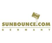 sunbounce-logo